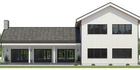 modern farmhouses 07 floor plan ch581.jpg