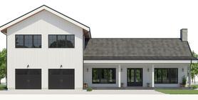 house plans 2019 08 floor plan ch581.jpg
