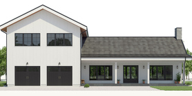 modern farmhouses 08 floor plan ch581.jpg