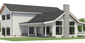 modern farmhouses 09 floor plan ch581.jpg