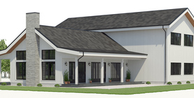 modern farmhouses 10 home plan ch581.jpg