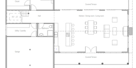 modern farmhouses 20 floor plan ch581.jpg