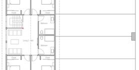 house plans 2019 21 floor plan ch581.jpg