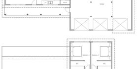 house plans 2019 23 CH581 V2.jpg