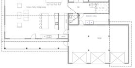 house plans 2019 24 CH581 V3.jpg