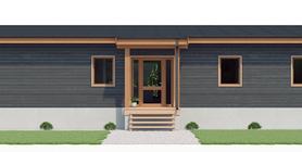 house plans 2019 06 house plan 582CH 1.jpg