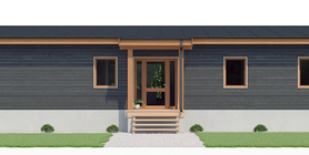 sloping lot house plans 06 house plan 582CH 1.jpg