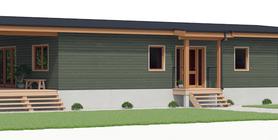 house plans 2019 09 house plan 582CH 1.jpg