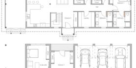 house plans 2019 10 house plan 582CH 1.jpg