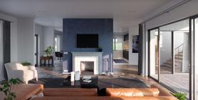 classical designs 002 house plan ch560.jpg