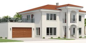 classical designs 03 house plan 560CH 2 a.jpg