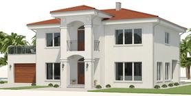classical designs 04 house plan 560CH 2 a.jpg