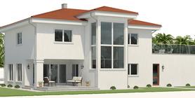 classical designs 05 house plan 560CH 2 a.jpg