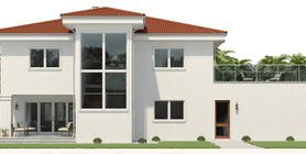 classical designs 06 house plan 560CH 2 a.jpg