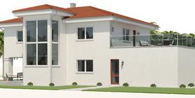 classical designs 07 house plan 560CH 2 a.jpg