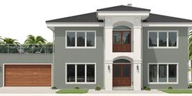 classical designs 09 house plan 560CH 2 a.jpg