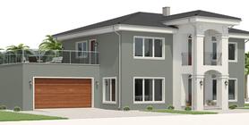classical designs 10 house plan 560CH 2 a.jpg