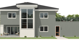 classical designs 11 house plan 560CH 2 a.jpg