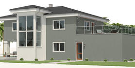 house plans 2019 12 house plan 560CH 2 a.jpg