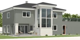 classical designs 13 house plan 560CH 2 a.jpg