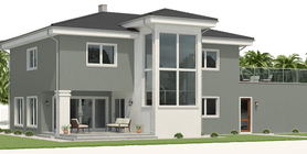 house plans 2019 13 house plan 560CH 2 a.jpg