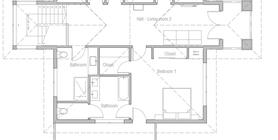 classical designs 21 house plan 560CH 2 a.jpg