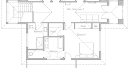 house plans 2019 21 house plan 560CH 2 a.jpg