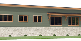 sloping lot house plans 04 house plan 583CH 2.jpg