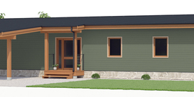 house plans 2019 05 house plan 583CH 2.jpg