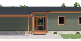 sloping lot house plans 06 house plan 583CH 2.jpg