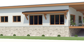 sloping lot house plans 08 house plan 583CH 2.jpg