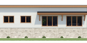 sloping lot house plans 10 house plan 583CH 2.jpg