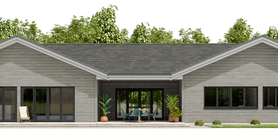 modern farmhouses 001 house plan CH645.jpg