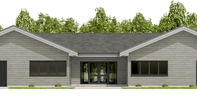modern farmhouses 03 house plan CH645.jpg