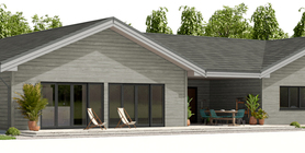 modern farmhouses 04 house plan CH645.jpg