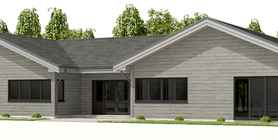modern farmhouses 05 house plan CH645.jpg