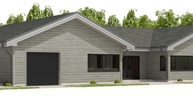 modern farmhouses 06 house plan CH645.jpg