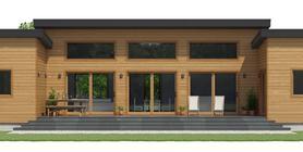 modern houses 03 house plan CH584.jpg
