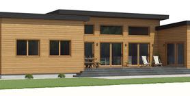 modern houses 04 house plan CH584.jpg