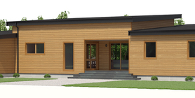 modern houses 05 house plan CH584.jpg