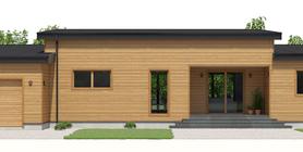 modern houses 06 house plan CH584.jpg