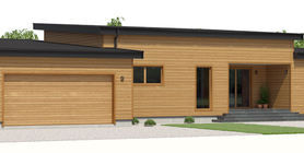 modern houses 07 house plan CH584.jpg