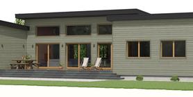 modern houses 08 house plan CH584.jpg