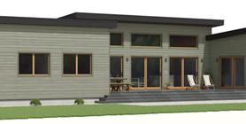 modern houses 09 house plan CH584.jpg