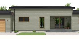modern houses 11 house plan CH584.jpg
