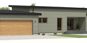 modern houses 13 house plan CH584.jpg