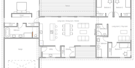 house plans 2019 20 house plan CH584.jpg