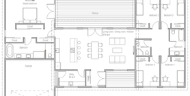 modern houses 22 home plan CH584 V2.jpg