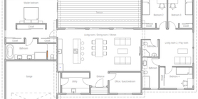 modern houses 30 home plan CH584 V3.jpg