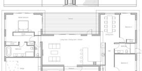 house plans 2019 35 CH584 V5.jpg